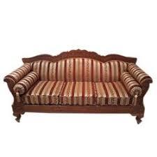 Designer Sofa Set Manufacturers Suppliers  Dealers In Bengaluru - Designer sofa designs