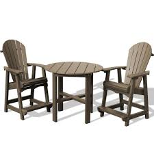 Outdoor Bar Table And Chairs Set Outdoor Pub Table And Chairs Modern Chairs Design