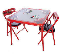 toy story activity table disney pixar toy story 3 dry erase activity table w 2 chairs page