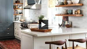 ideas for galley kitchen makeover kitchen makeovers after galley kitchen makeover makeovers style tiny