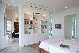 Interior Partitions For Homes Partition Between Living Dining Simply Cabinet Dma Homes Living