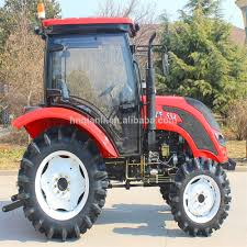 volvo tractor price volvo farm tractor volvo farm tractor suppliers and manufacturers