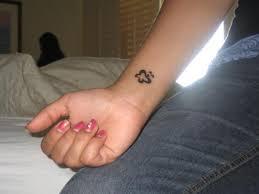 first tattoo ideas for girls tattoos book