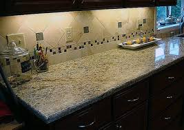 what color cabinets go with venetian gold granite new venetian gold granite