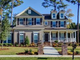 ga real estate georgia homes for sale zillow