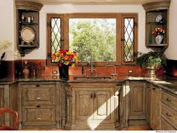 furniture for kitchen island wood and metal furniture wooden