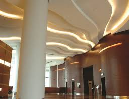 led interior lights home interior elegant ceiling design with led lighting decoration also
