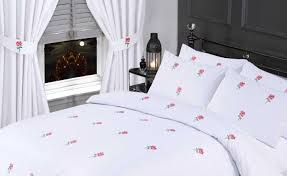 Luxury White Bedding Sets Laudable Pictures Duwur Surprising Motor Pleasant Joss Next To