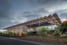 top 10 architects aia selects top 10 most sustainable projects of 2017 archdaily