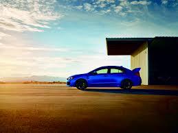 used 2016 subaru wrx sti 2 0 wrx sti vab 2015 new model jdm for 100 cars subaru wrx