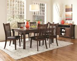 buffet dining room furniture cabinet dining buffets and sideboards trendy decorating dining