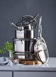 top wedding registry top belk wedding registry gifts all clad copper 10