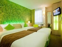 chambre hotel ibis hotel ibis styles val de fontenay