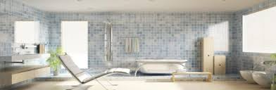 Regrouting Bathroom 25 00 Off Grout U0026 Tile Cleaning Sealing And Shower Regrouting