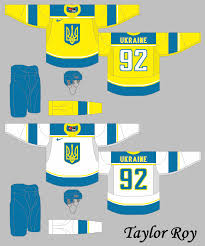 saturday world traveler hockeyjerseyconcepts