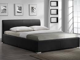 Bed Frame Australia Unique Bed Frames Australia Home Design Ideas