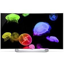 amazon curved tv black friday amazon com lg electronics 55eg9100 curved 55 inch 1080p smart