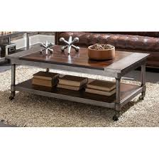 sofa tables on sale coffee table u0026 coffee tables rc willey furniture store