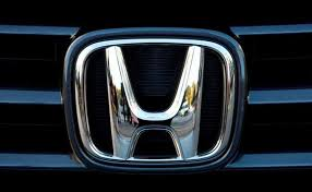 honda cars to be launched in india honda cars india to launch 6 models in 3 years ndtv carandbike
