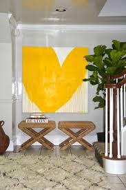 best 25 eclectic artful entryway ideas on pinterest gallery