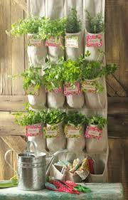 Herb Container Gardening Ideas Garden Design Garden Design With Container Herb Garden Ideas