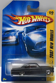 matchbox audi r8 59 best wheels images on pinterest diecast wheels cars
