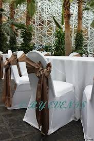 wedding backdrop hire kent 31 best chair cover hire london images on chair covers