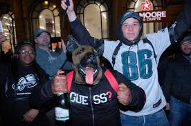 bud light gold can rules luck philly bud light is giving away free beer at eagles parade