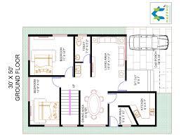 1500 square floor plans 4 bhk floor plan for 30 x 50 plot 1500 square 166