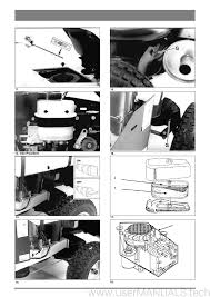 100 stiga park 2000 mower manual mtd wire diagram mtd