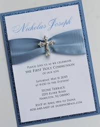 holy communion invitations best 25 holy communion invitations ideas on communion