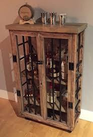 diy liquor cabinet ideas diy liquor cabinet interior furniture for home design