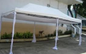 tent for rent tent for rent in antipolo philippines free classifieds