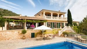 Doppeleinfamilienhaus Kaufen Mediterranes Haus U2013 Hausbeispiele Preise U0026 Grundrisse