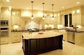 kitchens lighting ideas interior kitchen lighting pizzle me
