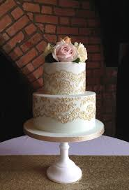 wedding cakes cake couture ni