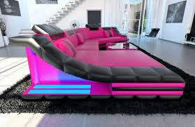 sectional sofas pink sectional sofa xxl sectional sofa