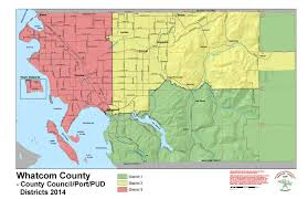 Dayton Map Other Maps Whatcom County Wa Official Website