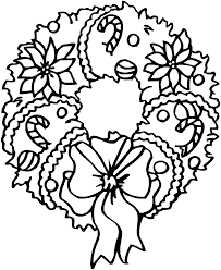 crowns coloring pages