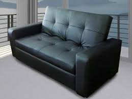 Click Clack Sleeper Sofa Click Clack Sleeper Couches Sofa Beds And Futons Online Bed