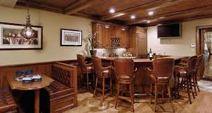bar basement designs and ideas wonderful building a basement bar