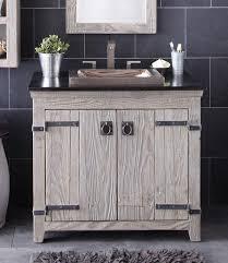 Apron Front Bathroom Vanity by Farmhouse Bathroom Vanity Delmaegypt