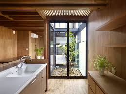 This Small House by Ogaki House Katsutoshi Sasaki Associates Small House Bliss