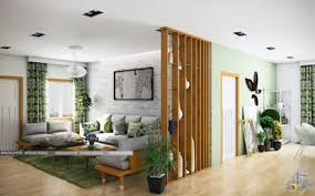 living room design ideas interiors u0026 pictures homify