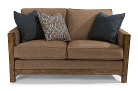 Ethan Allen Sleeper Sofa Epic Flexsteel Sofa Sleepers 91 For Your Ethan Allen Sleeper Sofa