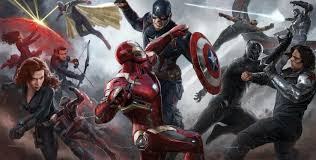 81 captain america civil war hd wallpapers backgrounds