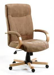 big and tall fabric office chairs best computer chairs for