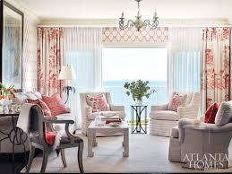 Vacation Home Design Trends Loretta J Willis Designer