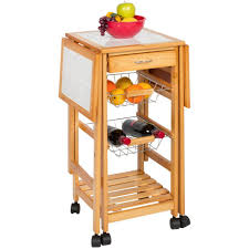 black kitchen island cart corner homesdecor for and image ikea wooden cart on wheels custom