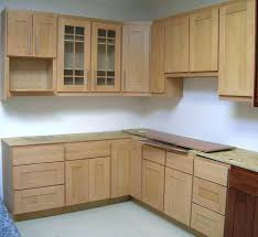 kitchen cabinet doors and drawers replacement kitchen cupboard doors and drawer fronts replace kitchen